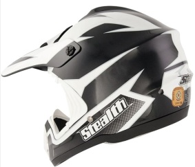STEALTH VIPER JR MX - STEALTH VIPER JR MX-M