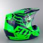 FOX V1 Race