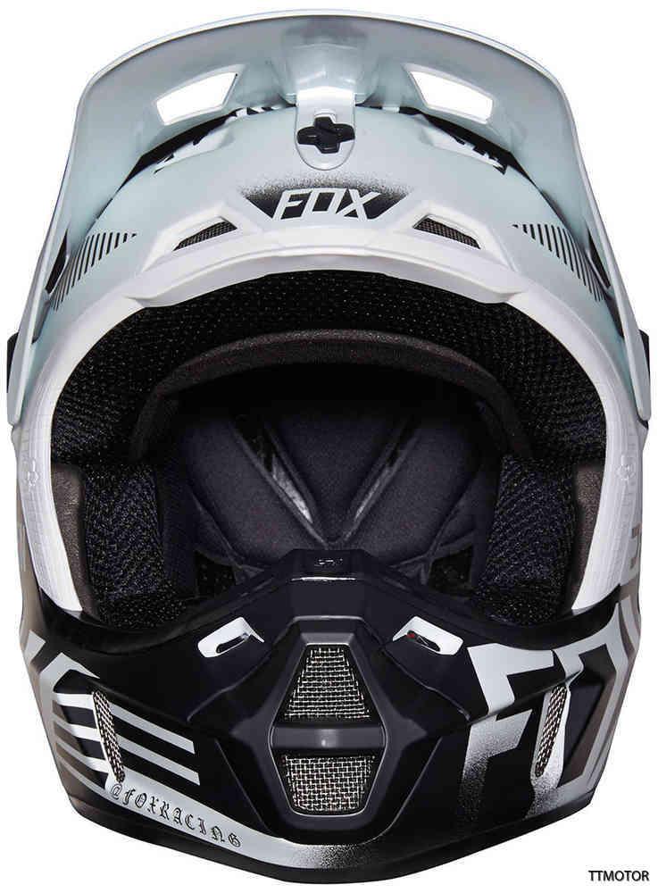 FOX-V2-Union-Matte-Cross-Helmet-008-White-3_ml