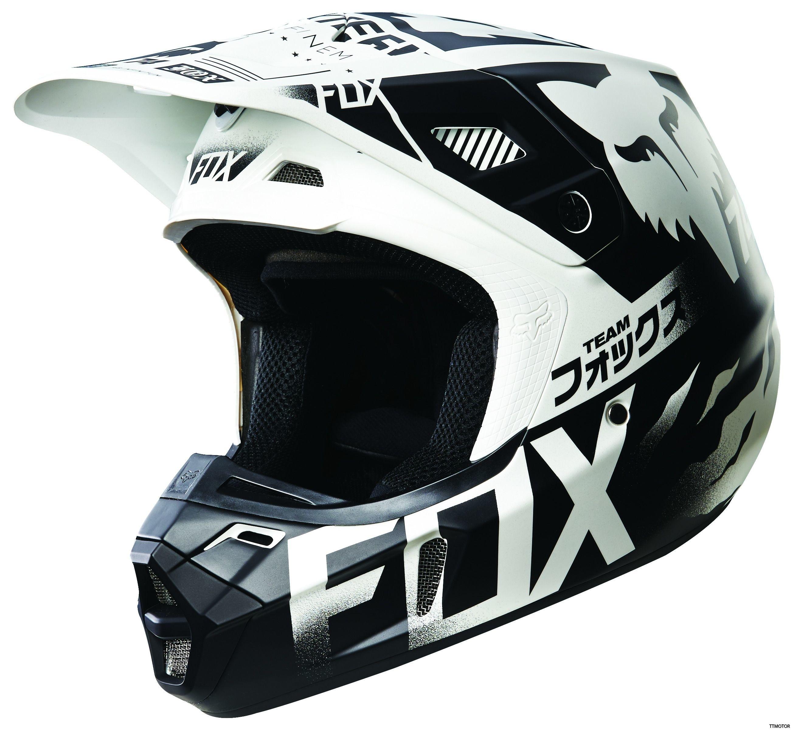fox_racing_v2_union_helmet_ece_dot_white