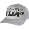 FOX Katch Flexfit hat