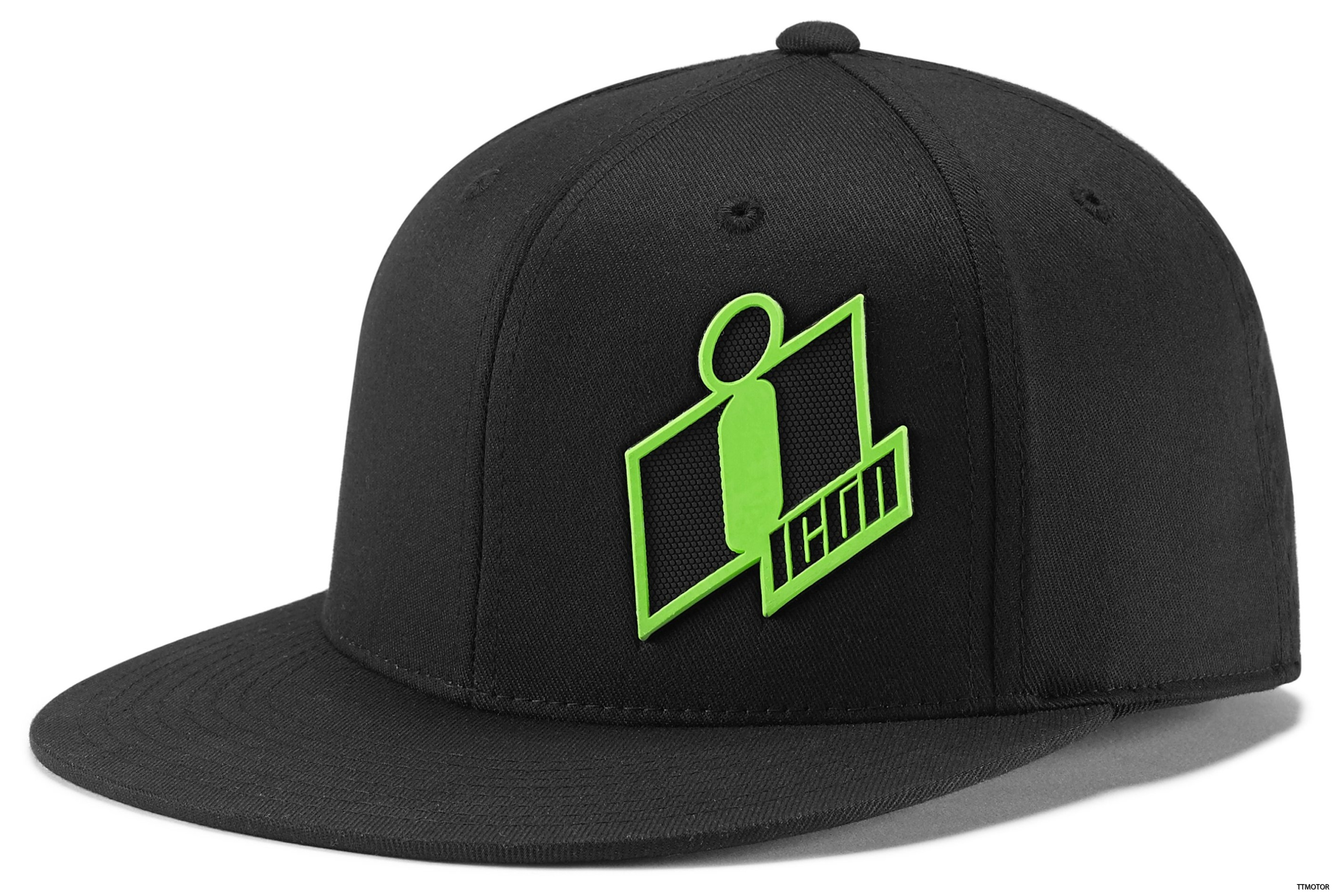 icon_double_up_hat