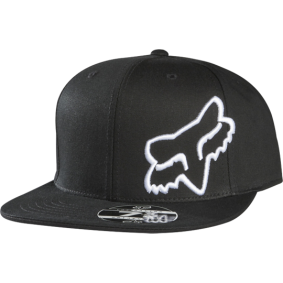 FOX Poundbank hat - FOX Poundbank hat 7 1/2