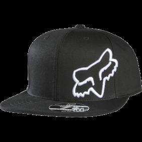 FOX Poundbank hat - FOX Poundbank hat 7 1/2