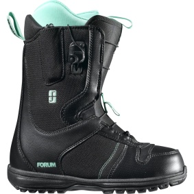 Forum The Mist Snowboard/Skoterboots - Forum The Mist Snowboard/Skoterboots 6 ( 36,5)