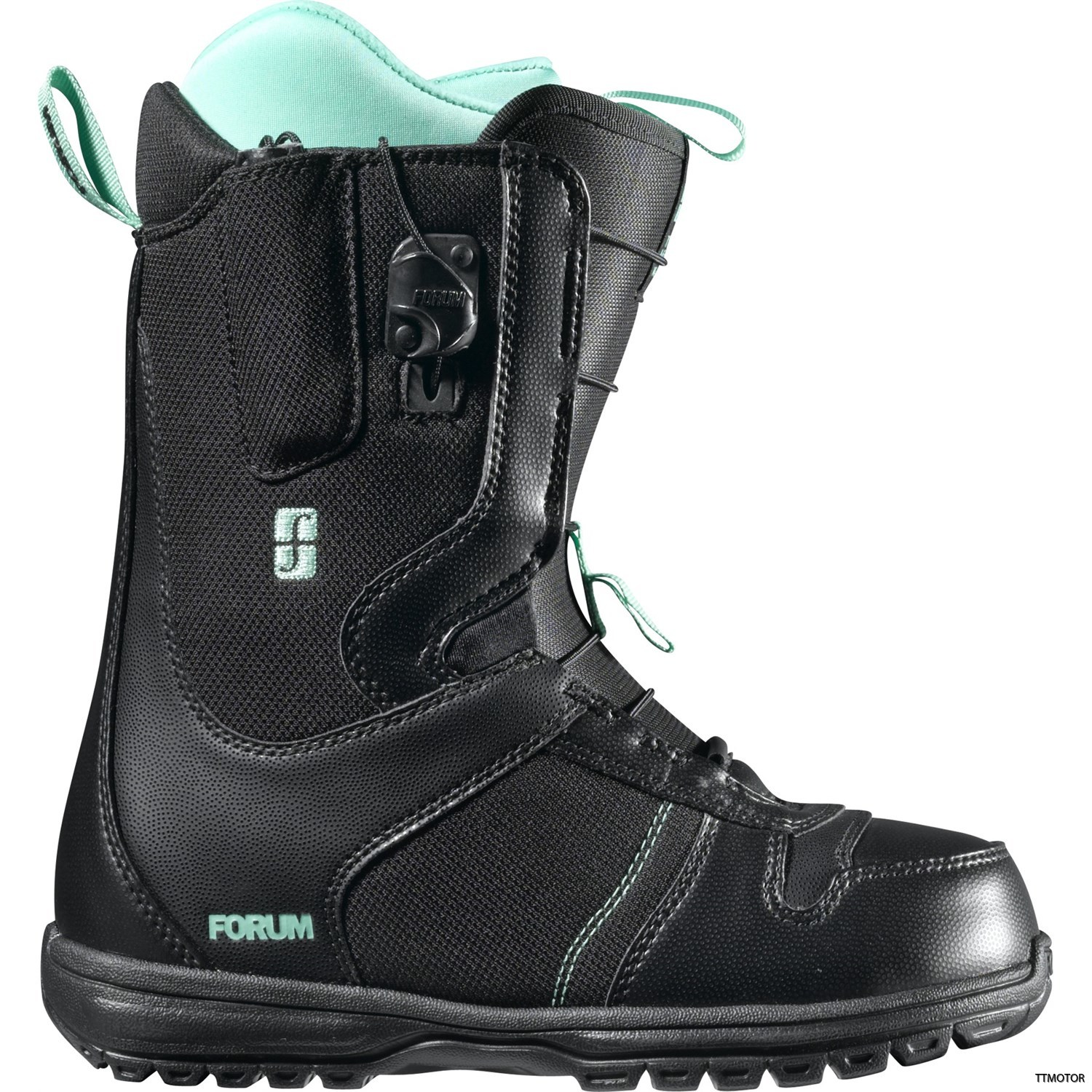 forum-mist-snowboard-boots-women-s-2013-nightlight-side
