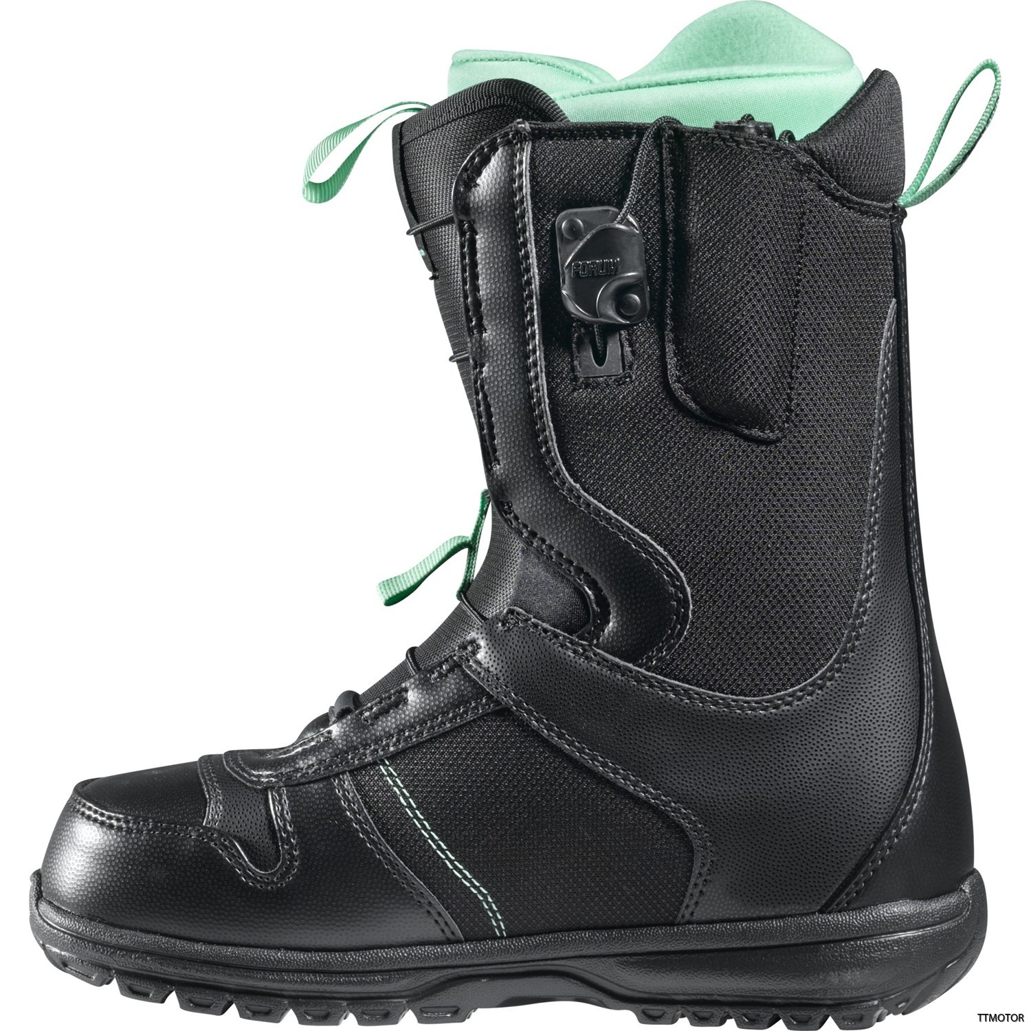 forum-mist-snowboard-boots-women-s-demo-2013-nightlight-side