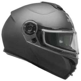Hjälm VEGA VR-1 - Hjälm VEGA VR-1 XS