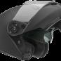 Hjälm VEGA VR-1