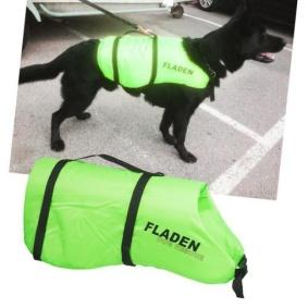 Hundflytväst - Hundflytväst XS