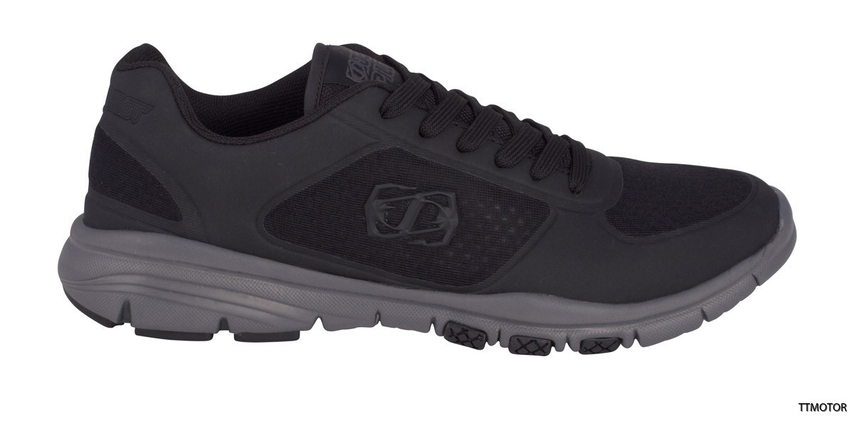 2014-jetpilot-footwear-x1jetlite-crosstrainer-blackgrey-01