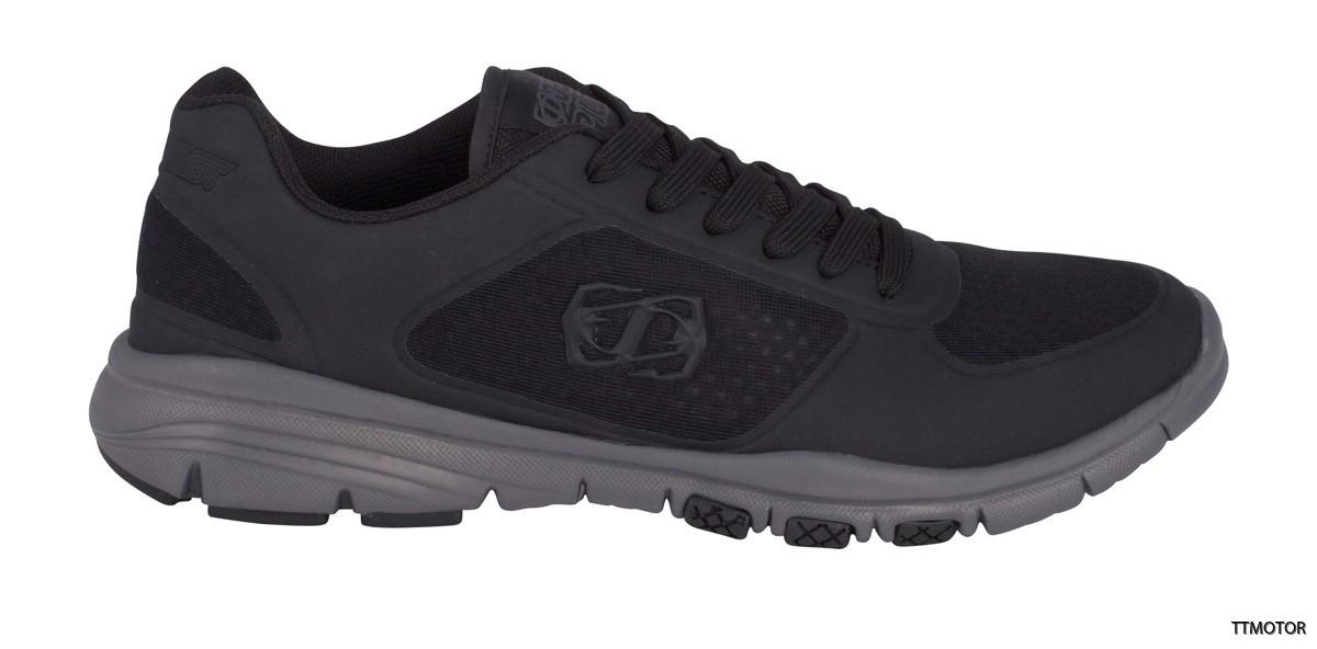 2014-jetpilot-footwear-x1jetlite-crosstrainer-blackgrey-01