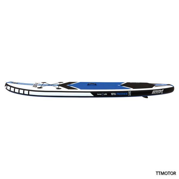 supboard-106-freeride-03