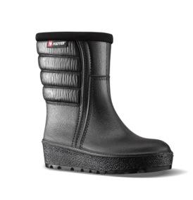 Polyver Boots Låga - Polyver Låga 37/38