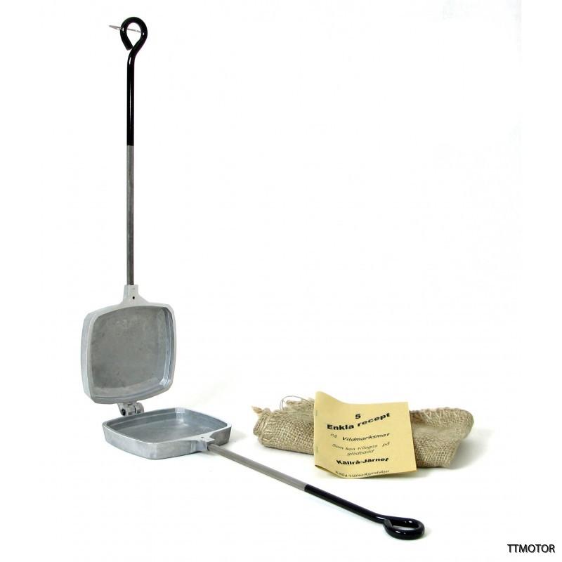 kolbullepanna-med-kort-skaft