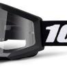 100% Strata Mini - Clear Lens