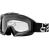 Youth Main Goggle
