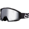 FOX Youth Main Race Goggle