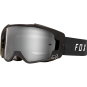 FOX VUE BLACK - FOX VUE BLACK