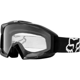Youth Main Goggle - Youth Main Goggle