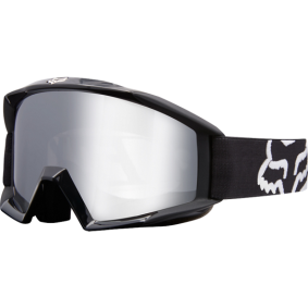 FOX Youth Main Race Goggle - FOX Youth Main Race Goggle