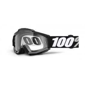 100%, ACCURI TORNADO - CLEAR LENS - 100%, ACCURI TORNADO - CLEAR LENS