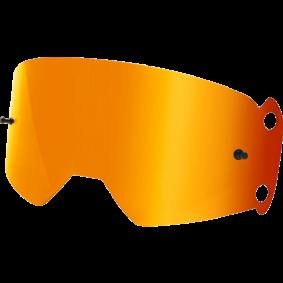 Vue Replacement Lenses (Spark) - Vue Replacement Lenses (Spark)