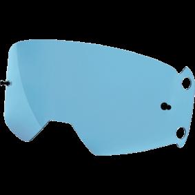 Vue Replacement Lenses (Standard) - Vue Replacement Lenses (Standard) Blue