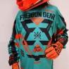 SHOT freegun tröja junior