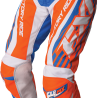 FXR Clutch MX pant