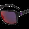 Dragon JAM - Matte Black H2O med polariserad plasmajoniserad lins