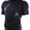 Leatt Skydds t-shirt 3DF AirFit Lite