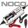 Noco Genius G3500 Batteriladdare 3,5 A