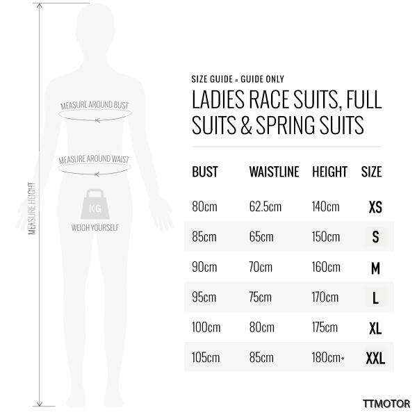 jetpilot_sizeguide-womens-wetsuits_1_2