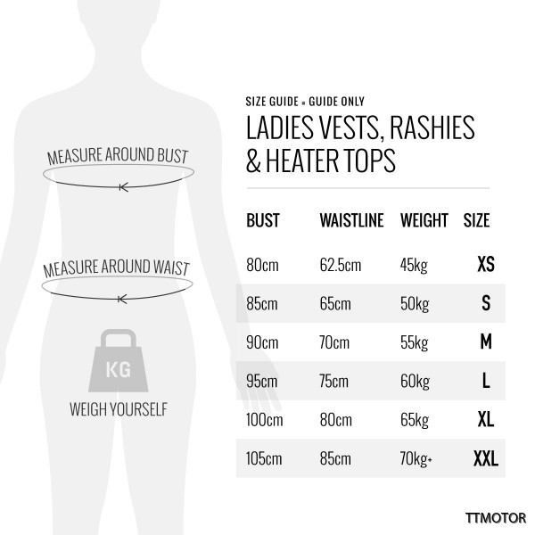 jetpilot_sizeguide-ladies-vests_1