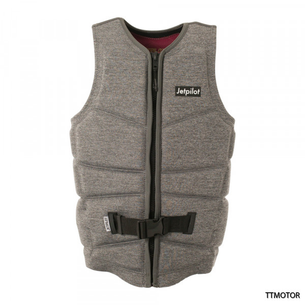 190030_-lewy_c4_impact_neo_vest_grey_heather_1