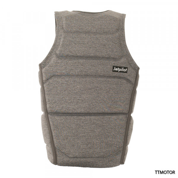 190030_-lewy_c4_impact_neo_vest_grey_heather_2