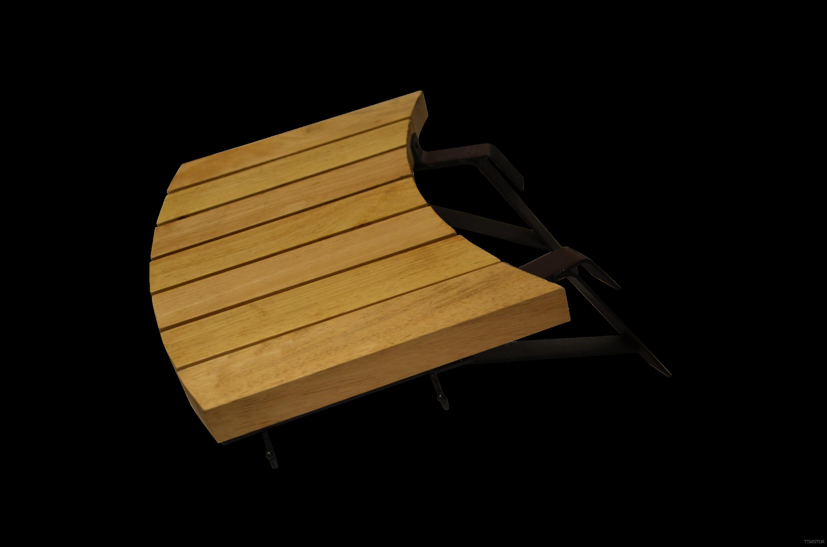pangourmet-original-avstallningshyllor-3pack-bild2-1005