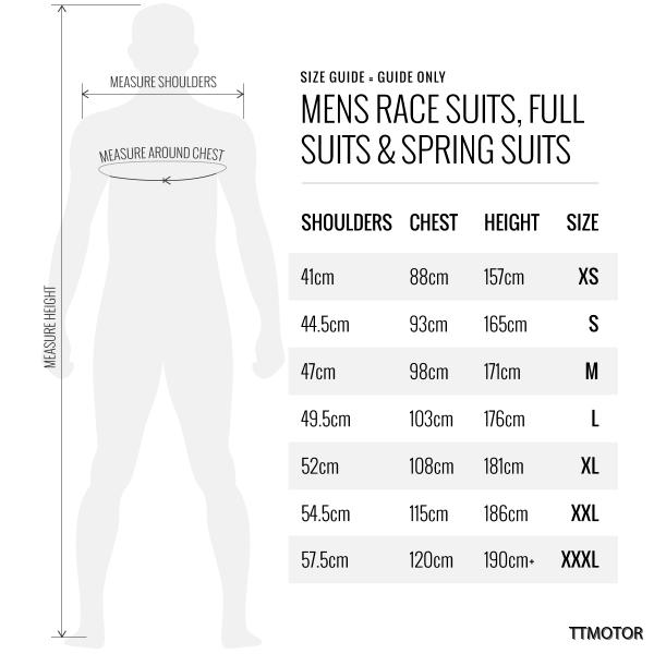 jetpilot_sizeguide-mens-wetsuits_10