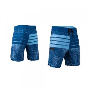 Bad Shorts Aztron - Bad Shorts Aztron S