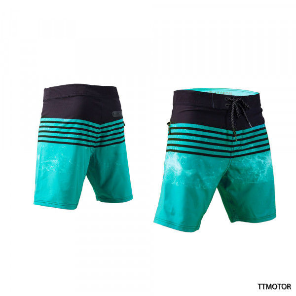 aa-bsw1-m_wave-mens-board-short_1