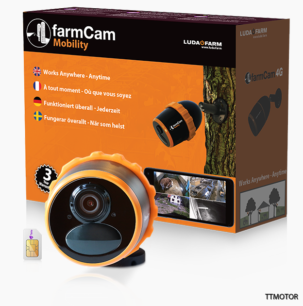 FamCam-Mobility-with-SIM-Card-For-Web