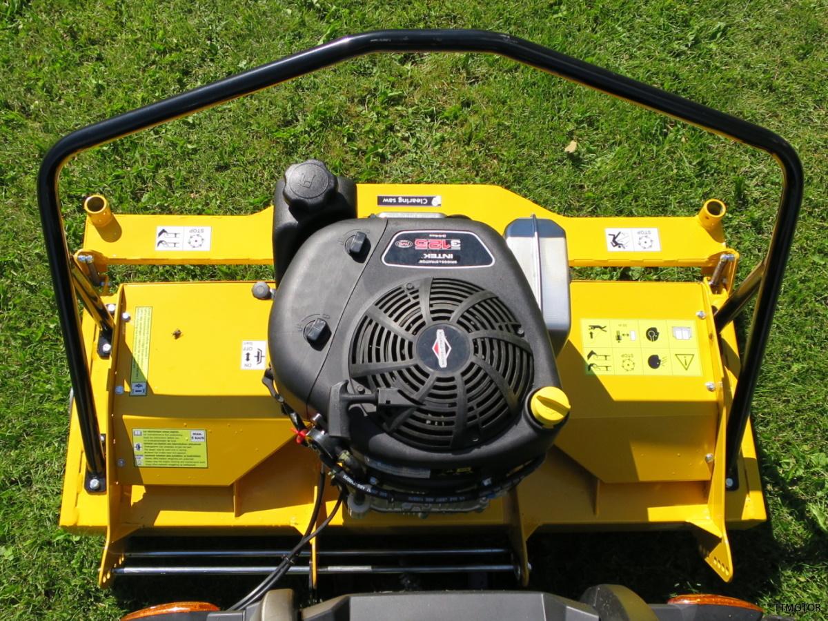 rotarymower-briggsstratton