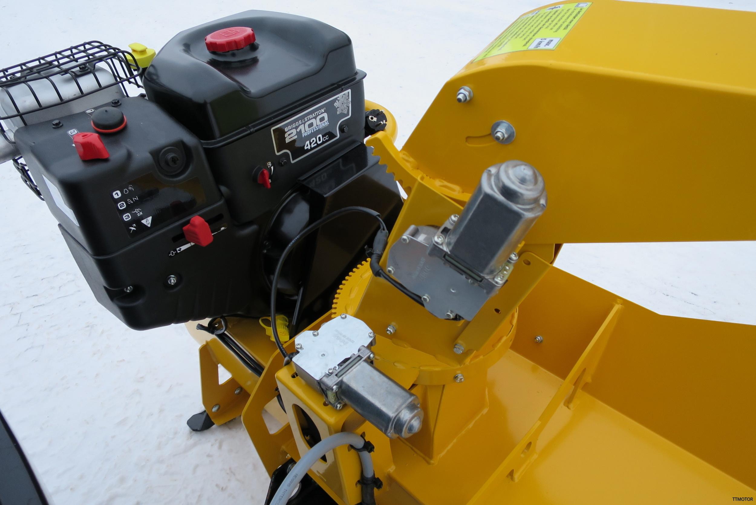 Rammy-Snowblower-120-ATV-PRO-420