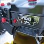Snow blower 120 ATV PRO