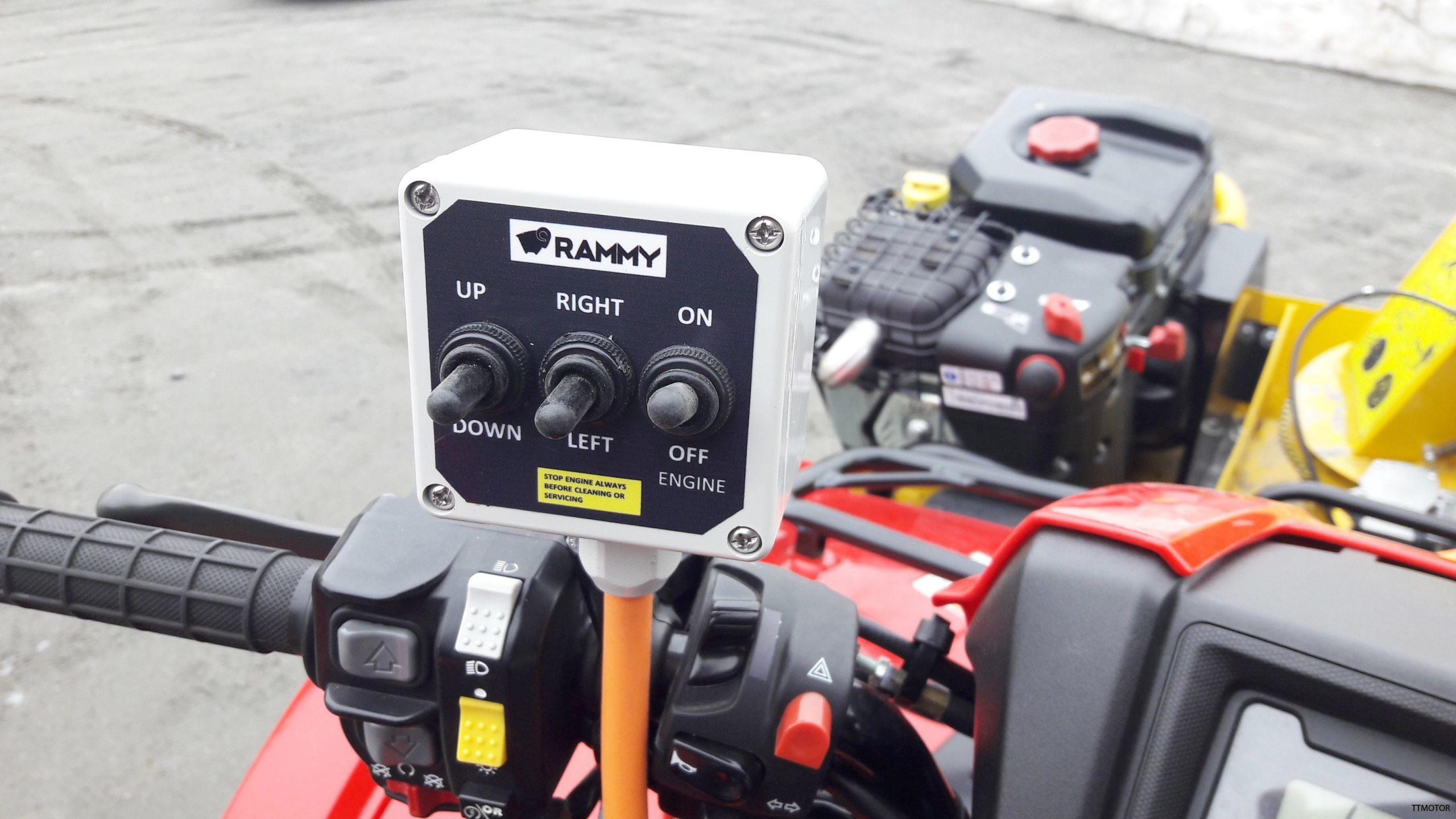 Rammy-Snowblower-EC-120-ATV-2019-1