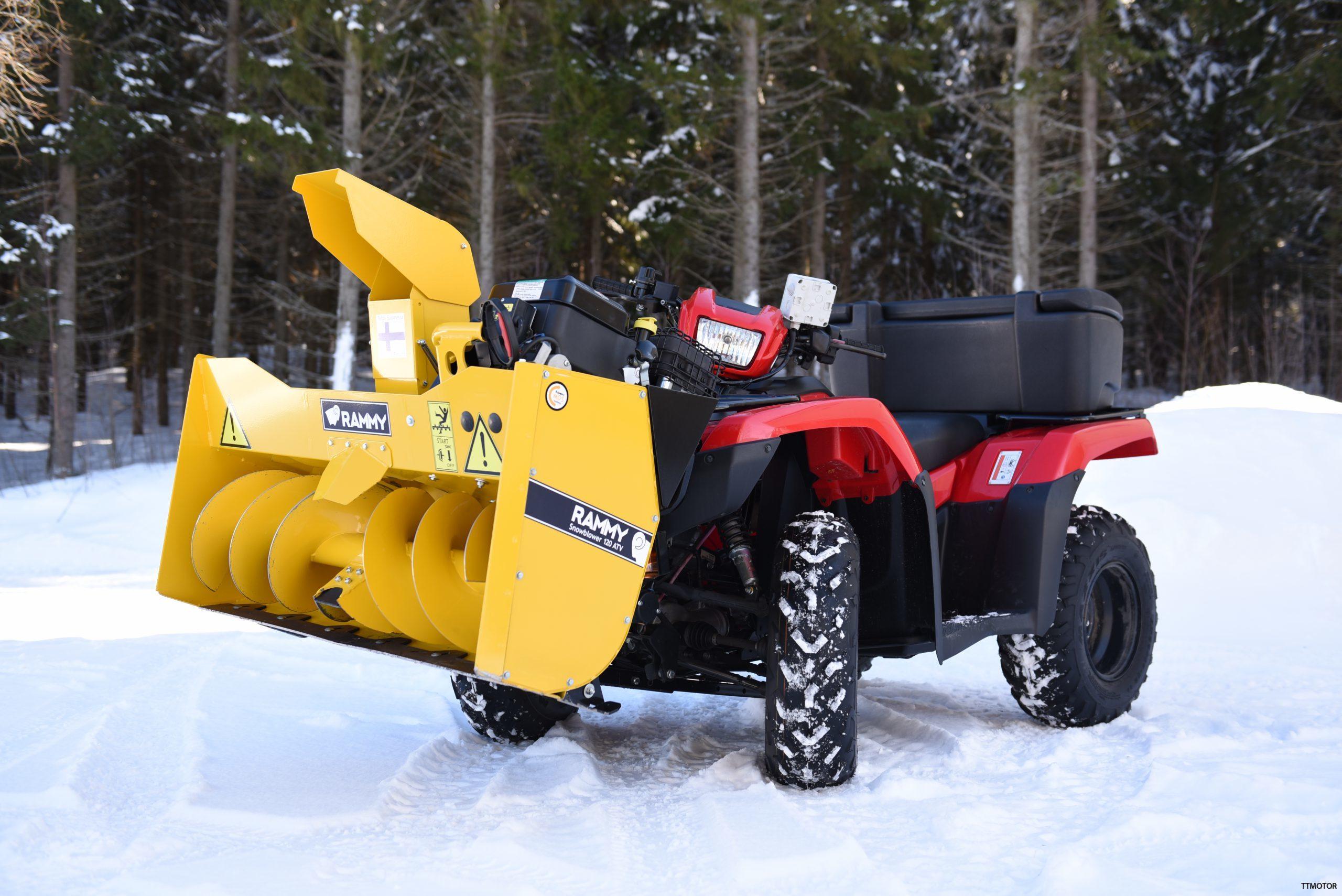 Rammy-Snowblower-EC-120-ATV-2019-5