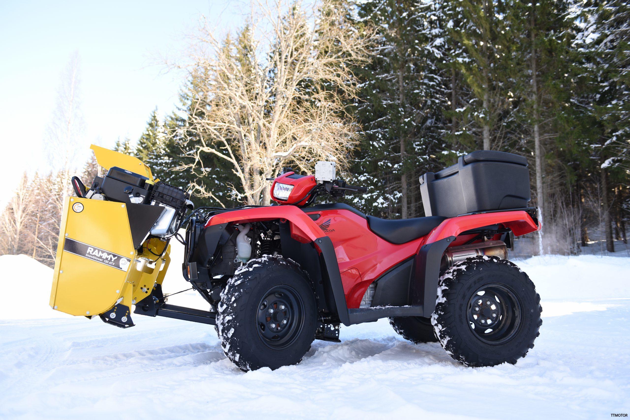 Rammy-Snowblower-EC-120-ATV-2019-6