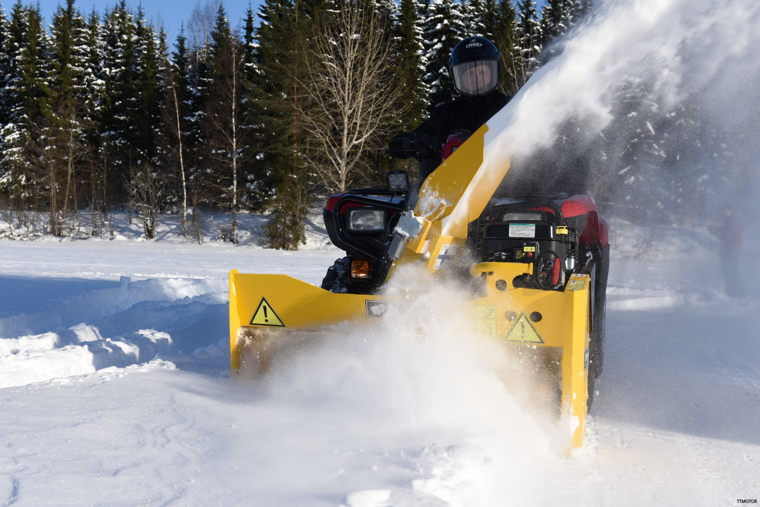 Rammy-Snowblower-EC-120-ATV-2019-7