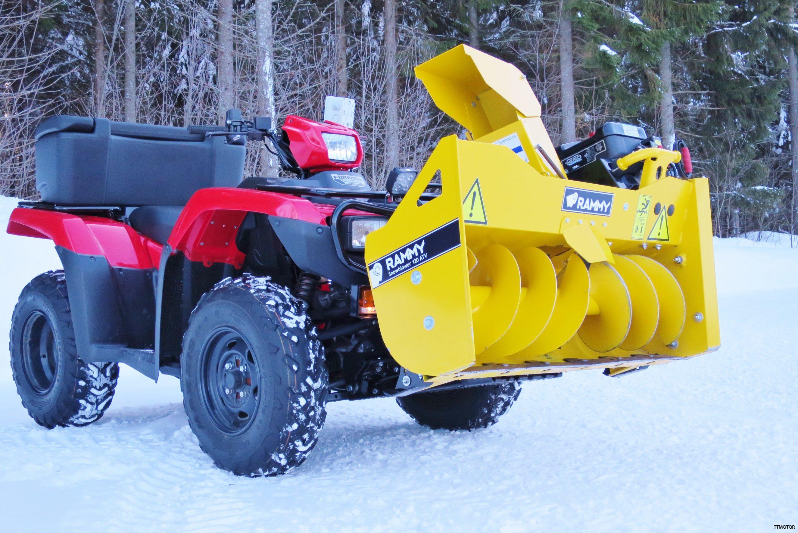 Rammy-Snowblower-EC-120-ATV-2019-8